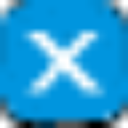 cebit-india.com logo icon
