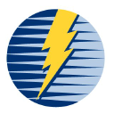 cec.coop logo icon