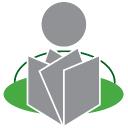 CECAES Logo