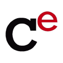 Cecence logo icon