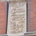 cecilcourt.co.uk
