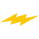 CEC Energy Services-logo