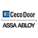 Ceco Door logo icon