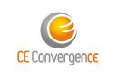 CE Convergence