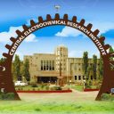Csir logo icon