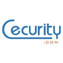 Cecurity logo icon