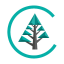 Cedar Architect logo icon
