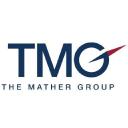 Asset Class Returns logo icon