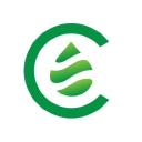 Cedar Cide logo icon