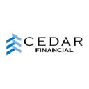Cedar Financial