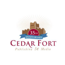 Cedar Fort Publishing & Media logo icon