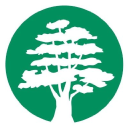 Cedarhurst Living logo icon