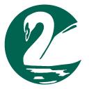 Cedar Memorial logo icon