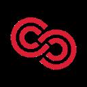 Cedars Sinai logo icon