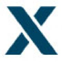 Cedar Sales logo icon