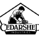 Cedarshed logo icon