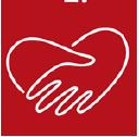 Cedar Sinai Park logo icon
