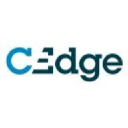 C Edge logo icon