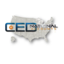 Ced National Accounts logo icon