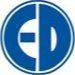CED Solutions LLC logo