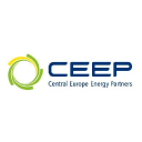 Central Europe Energy Partners logo icon