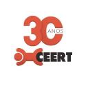 Ceert logo icon