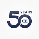 Collins Einhorn Farrell Pc logo icon