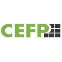 Cefp logo icon