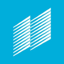 C�Gep De Granby logo icon