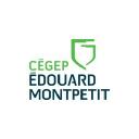 Montpetit logo icon