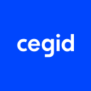 Cegid logo icon
