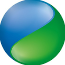 Centre For Ecology & Hydrology logo icon