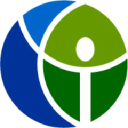 Competitive Enterprise Institute logo icon