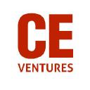 CreditEase Israel Innovation Fund - Send cold emails to CreditEase Israel Innovation Fund