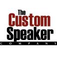 Ceiling Speakers Shop GBR Logo