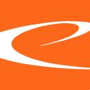 Cei Wireless logo icon