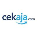 Cek Aja logo icon