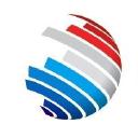 Cel logo icon