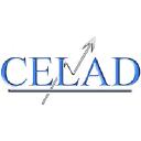 Celad logo icon