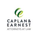 Caplan And Earnest Llc logo icon