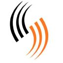 Celayix logo icon