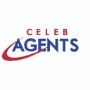 Celeb Agents logo icon