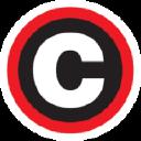 Celeb Mafia logo icon
