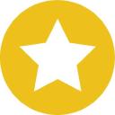 Celebrate Drupal logo icon