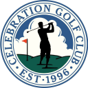 Celebration Golf Club logo icon