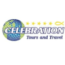 Celebration Tours logo icon