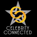 Celebrity Connected logo icon