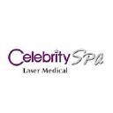 Celebrity Med Spa logo icon