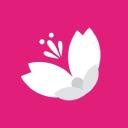 Celebsvenue logo icon