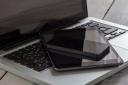 Celera IT Services on Elioplus
